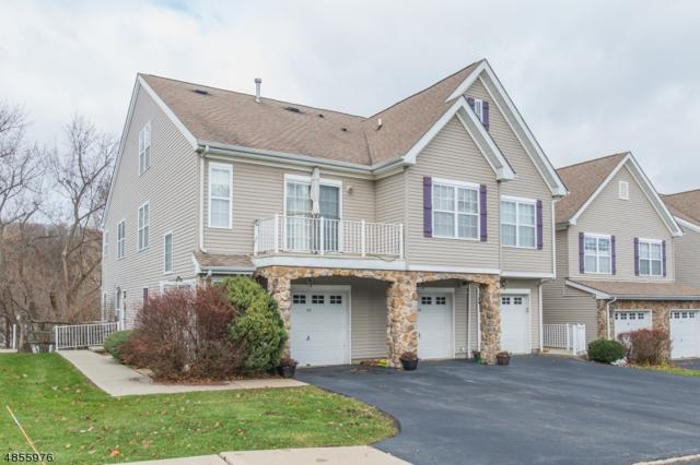 315 Boulder Ridge Dr, Randolph Twp., NJ 07869 (MLS #3523012) :: William Raveis Baer & McIntosh