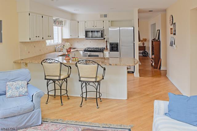 64 Redner Rd, Morris Twp., NJ 07960 (MLS #3523122) :: Coldwell Banker Residential Brokerage