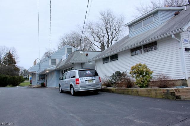 964 Route 173, Bloomsbury Boro, NJ 08804 (#3523164) :: Jason Freeby Group at Keller Williams Real Estate