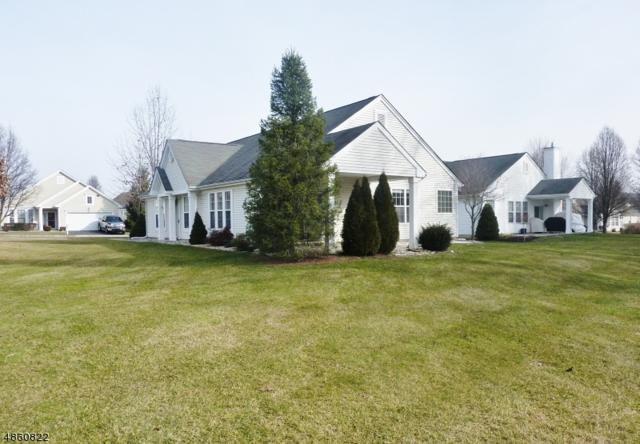 30 Victoria Dr, White Twp., NJ 07823 (MLS #3523221) :: Coldwell Banker Residential Brokerage