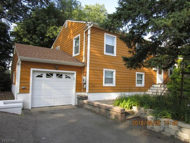 495 Skyline Lakes Dr, Ringwood Boro, NJ 07456 (MLS #3523517) :: Team Francesco/Christie's International Real Estate