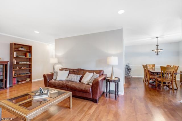 21 Heritage Dr, Chatham Twp., NJ 07928 (MLS #3523625) :: Coldwell Banker Residential Brokerage