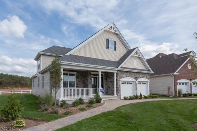 6 Leidl Cir, Hillsborough Twp., NJ 08844 (MLS #3523836) :: Coldwell Banker Residential Brokerage