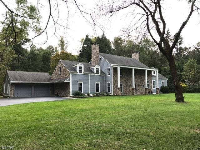 10 Old Boonton Rd, Denville Twp., NJ 07834 (MLS #3523939) :: RE/MAX First Choice Realtors