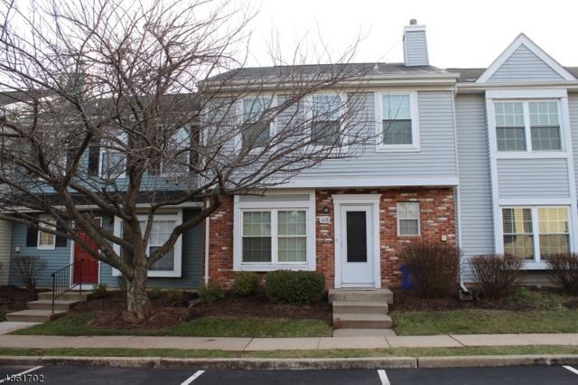 426 Cheshire Ct, Franklin Twp., NJ 08873 (MLS #3523980) :: Pina Nazario