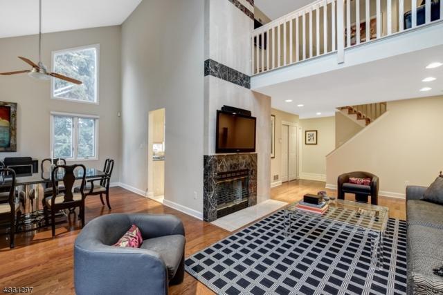 37 Knutsen Dr, West Orange Twp., NJ 07052 (MLS #3524133) :: Coldwell Banker Residential Brokerage