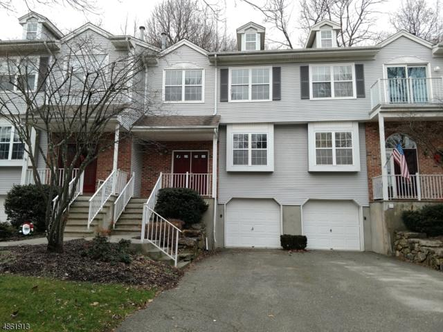 96 Brookside Ln, Mount Arlington Boro, NJ 07856 (MLS #3524139) :: Pina Nazario