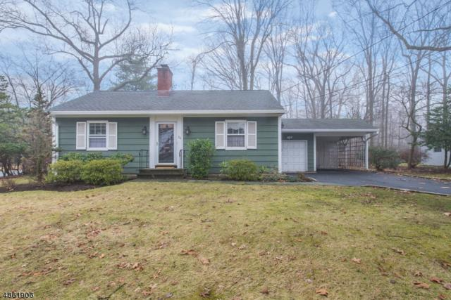 54 Ryerson Ave, Caldwell Boro Twp., NJ 07006 (MLS #3524152) :: RE/MAX First Choice Realtors