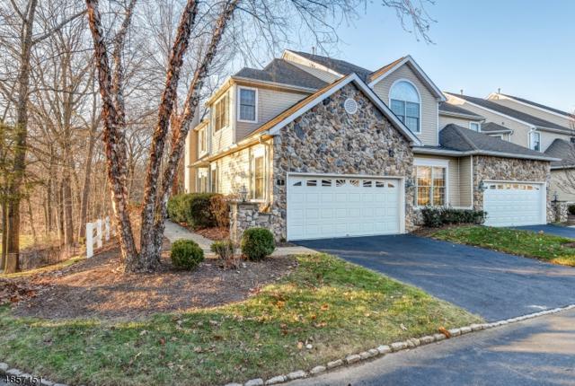 1 Pine Valley Rd, Livingston Twp., NJ 07039 (MLS #3524213) :: The Sue Adler Team