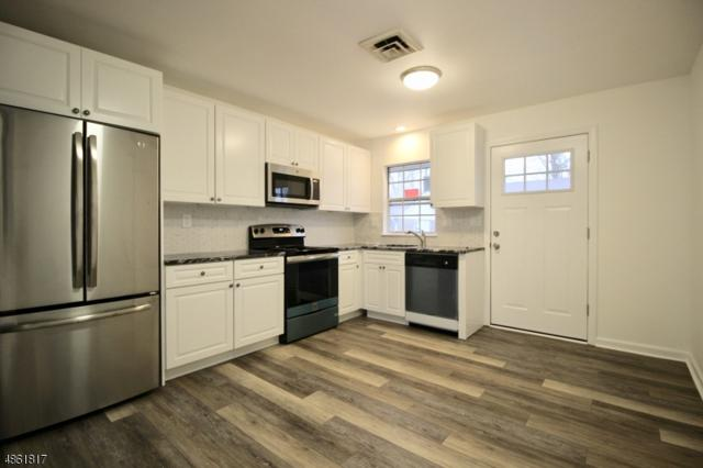 277 Kingston Ct, Lakewood Twp., NJ 08701 (MLS #3524320) :: Pina Nazario