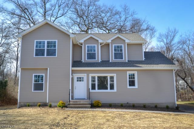 4 Katherine Rd, Rockaway Twp., NJ 07866 (MLS #3524535) :: RE/MAX First Choice Realtors
