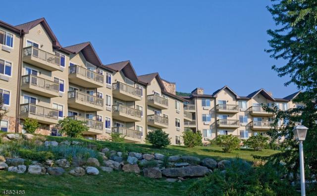 2 Chamonix Dr Unit 110 #110, Vernon Twp., NJ 07462 (MLS #3524618) :: Coldwell Banker Residential Brokerage