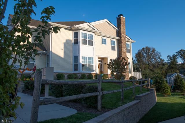 14 Alexanders Rd, Allamuchy Twp., NJ 07840 (MLS #3524669) :: The Dekanski Home Selling Team