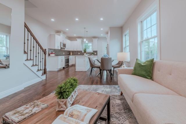 29 Willow St, Millburn Twp., NJ 07041 (MLS #3524670) :: SR Real Estate Group