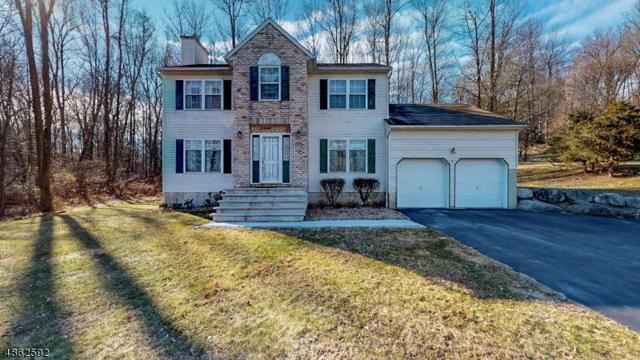 10 Lakeville Rd, Vernon Twp., NJ 07461 (MLS #3524731) :: William Raveis Baer & McIntosh