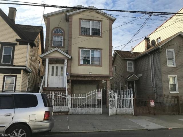 312 E Jersey St, Elizabeth City, NJ 07206 (MLS #3524732) :: RE/MAX First Choice Realtors