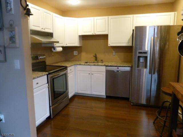 277 Potomac Dr, Bernards Twp., NJ 07920 (MLS #3524782) :: Coldwell Banker Residential Brokerage