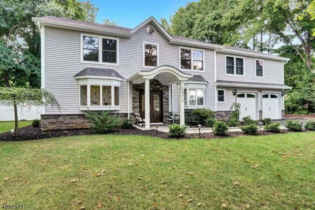 1871 Raritan Rd, Scotch Plains Twp., NJ 07076 (#3525025) :: Daunno Realty Services, LLC