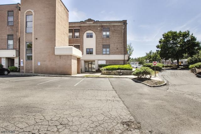 124 E Main St Ste 101, Denville Twp., NJ 07834 (MLS #3525064) :: RE/MAX First Choice Realtors