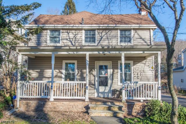 59 N Main St, Boonton Twp., NJ 07005 (MLS #3525208) :: RE/MAX First Choice Realtors