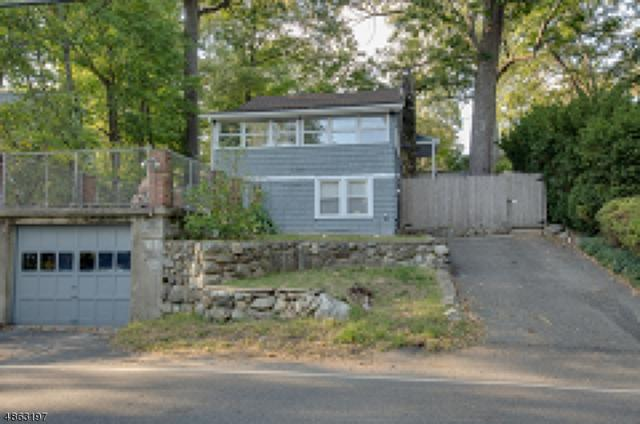 422 Lakeview Ave, Ringwood Boro, NJ 07456 (MLS #3525241) :: William Raveis Baer & McIntosh