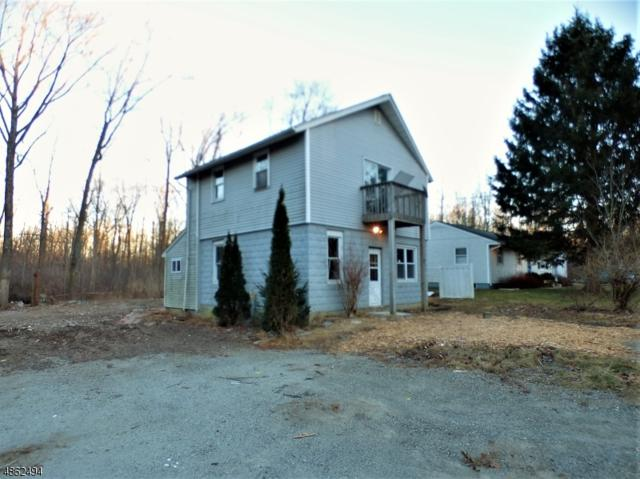 13 Worthington Rd, Frankford Twp., NJ 07826 (MLS #3525268) :: REMAX Platinum