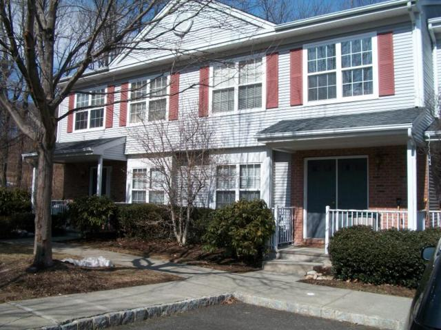 13 Sycamore Way, Mount Arlington Boro, NJ 07856 (MLS #3525286) :: Coldwell Banker Residential Brokerage