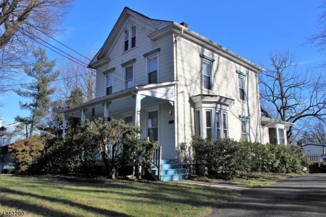 1520 Cooper Rd, Scotch Plains Twp., NJ 07076 (#3525303) :: Daunno Realty Services, LLC