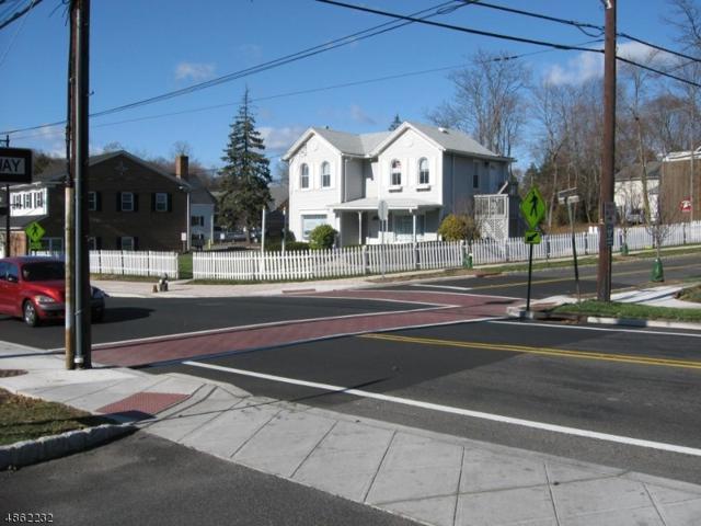 30 Morristown Road, Bernardsville Boro, NJ 07924 (MLS #3525464) :: The Debbie Woerner Team