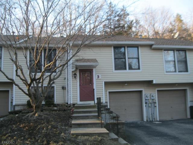 3 Pippin Ln, Hardyston Twp., NJ 07419 (MLS #3525465) :: William Raveis Baer & McIntosh