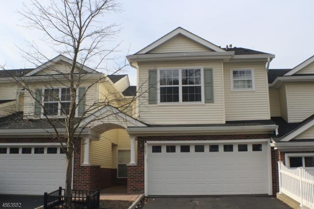 2507 Vantage Ct, Denville Twp., NJ 07834 (MLS #3525609) :: RE/MAX First Choice Realtors