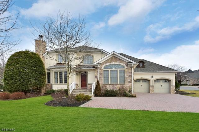 11 Windsor Ln, Ramsey Boro, NJ 07446 (MLS #3525641) :: RE/MAX First Choice Realtors