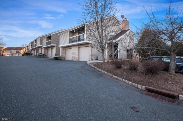 18 Cross Way, Union Twp., NJ 08809 (MLS #3525651) :: RE/MAX First Choice Realtors