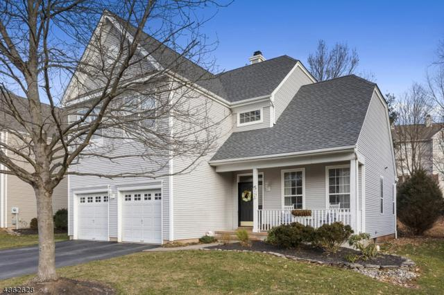 14 Hay Barrick Rd, Readington Twp., NJ 08889 (MLS #3525708) :: Pina Nazario
