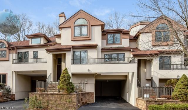 3 Schindler Ter, West Orange Twp., NJ 07052 (MLS #3525814) :: Zebaida Group at Keller Williams Realty