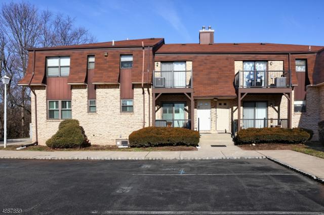1409 Normandy Court, Raritan Twp., NJ 08822 (MLS #3525819) :: Pina Nazario