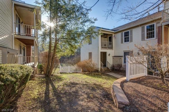 108 Jamestown Rd, Bernards Twp., NJ 07920 (MLS #3525916) :: Coldwell Banker Residential Brokerage