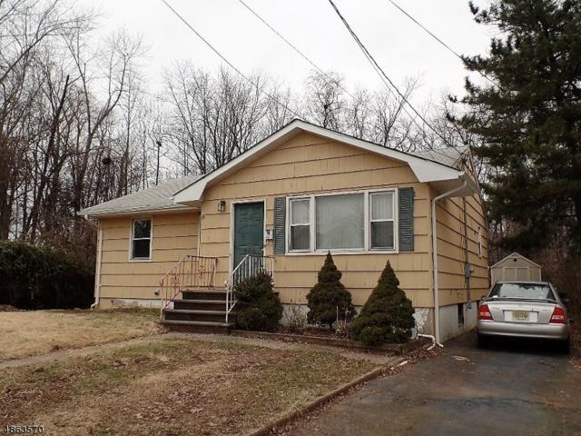 304 Westfield Ave, Clark Twp., NJ 07066 (#3526014) :: Daunno Realty Services, LLC