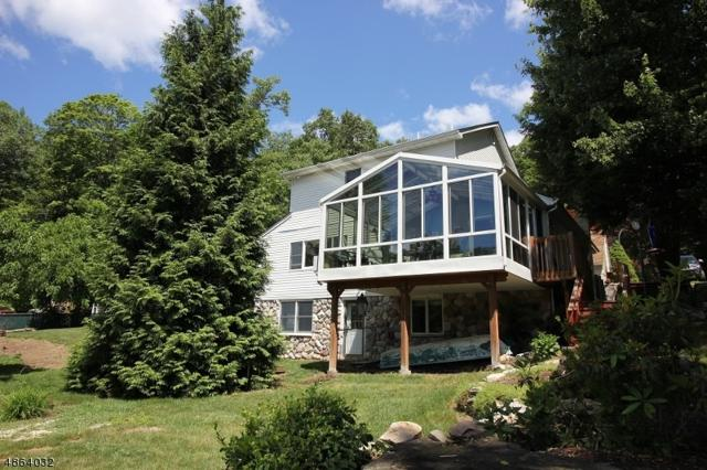 6 Howard St, Ringwood Boro, NJ 07456 (MLS #3526017) :: Coldwell Banker Residential Brokerage