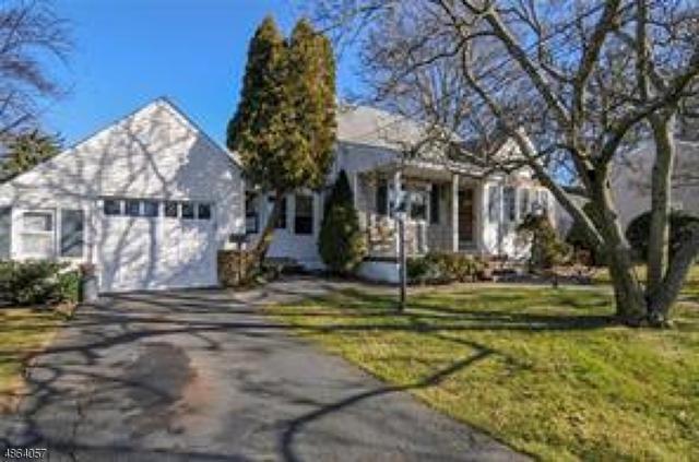 136 Mc Farlane Rd, Woodbridge Twp., NJ 07067 (#3526037) :: Daunno Realty Services, LLC