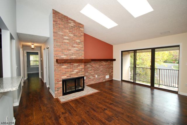 108 Irving Pl, Bernards Twp., NJ 07920 (MLS #3526191) :: Coldwell Banker Residential Brokerage