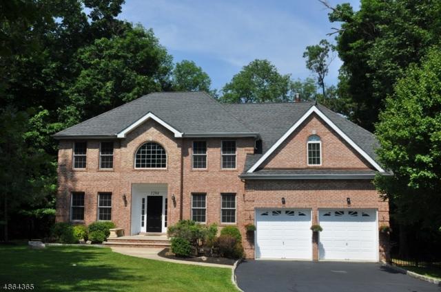 1284 Sussex Tpke, Randolph Twp., NJ 07869 (MLS #3526309) :: The Douglas Tucker Real Estate Team LLC