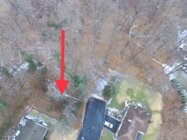 104 Winding Way, West Orange Twp., NJ 07052 (MLS #3526473) :: The Douglas Tucker Real Estate Team LLC