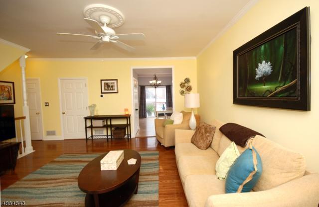 420 George Wilson Blvd, Flemington Boro, NJ 08822 (MLS #3526485) :: The Douglas Tucker Real Estate Team LLC