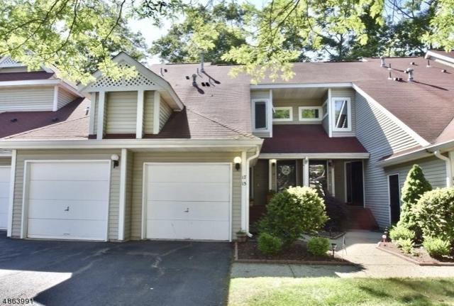 17 Ridge View Terrace, Jefferson Twp., NJ 07438 (MLS #3526513) :: SR Real Estate Group