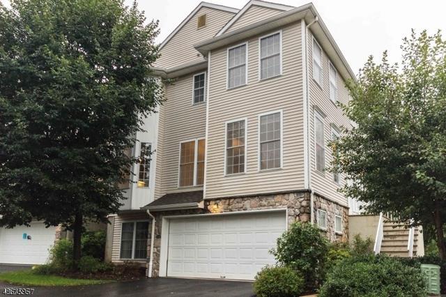 65 Arrowgate Dr, Randolph Twp., NJ 07869 (MLS #3526527) :: SR Real Estate Group