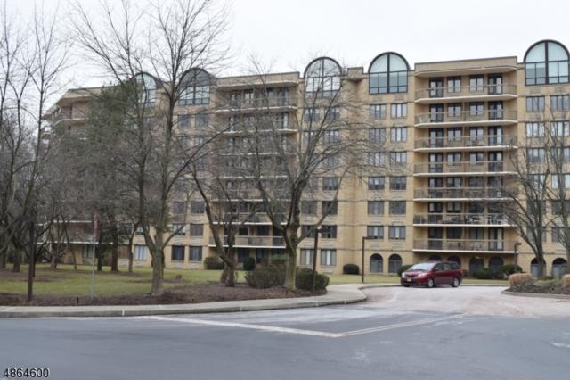 10 Smith Manor Blvd, West Orange Twp., NJ 07052 (MLS #3526530) :: Zebaida Group at Keller Williams Realty