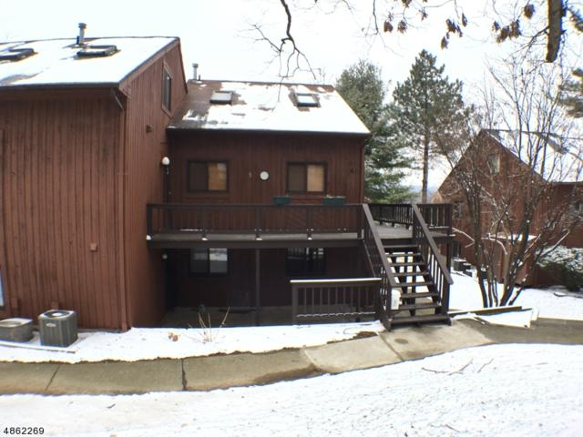 3 Squaw Valley Ct Unit 5, Vernon Twp., NJ 07462 (MLS #3526559) :: Coldwell Banker Residential Brokerage