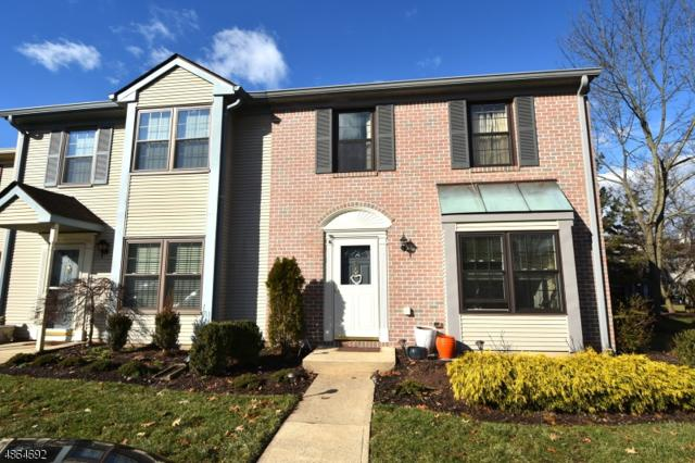 16 Lyon Ln, Franklin Twp., NJ 08823 (MLS #3526593) :: Pina Nazario