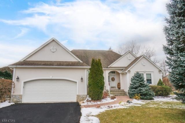 2 Post Oak Ct, Hardyston Twp., NJ 07419 (MLS #3526600) :: Coldwell Banker Residential Brokerage